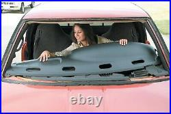 Coverlay Dark Blue Dash Cover Kit 18-825C-DBL For 00-05 Buick Lesabre Dashboard
