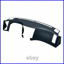 Coverlay Dark Blue Dashboard Cover 10-305LL-DBL Fits Infiniti FX35 and FX45