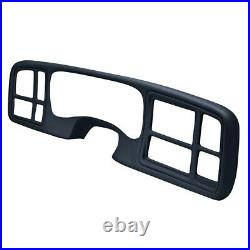 Coverlay Instrument Panel Cover Dk Blue 18-598IC-DBL For 03-06 Silverado/Sierra