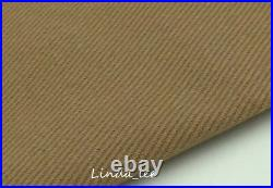 Custom Made Cover Fits Pottery Barn Comfort Grand Roll Arm Chair, 46.5