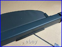 Genuine Ford C Max Load Cover. Blue. 2011-2019