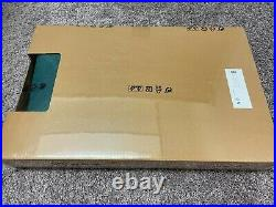Ikea UPPLAND Cover for sofa COVER ONLY, totebo dark turquoise NEW